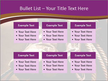 0000076810 PowerPoint Templates - Slide 56