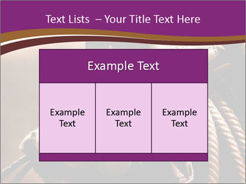 0000076810 PowerPoint Templates - Slide 59