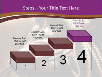 0000076810 PowerPoint Templates - Slide 64