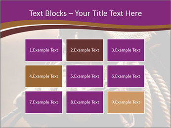 0000076810 PowerPoint Templates - Slide 68