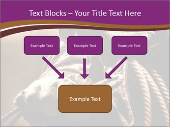 0000076810 PowerPoint Templates - Slide 70