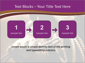 0000076810 PowerPoint Templates - Slide 71
