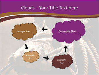 0000076810 PowerPoint Templates - Slide 72
