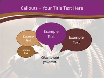 0000076810 PowerPoint Templates - Slide 73