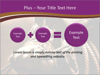 0000076810 PowerPoint Templates - Slide 75