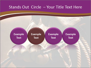 0000076810 PowerPoint Templates - Slide 76