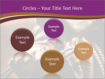 0000076810 PowerPoint Templates - Slide 77