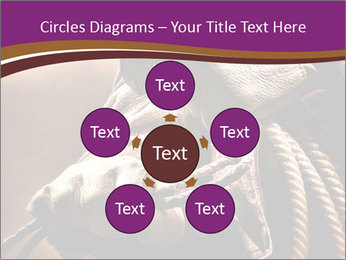 0000076810 PowerPoint Templates - Slide 78