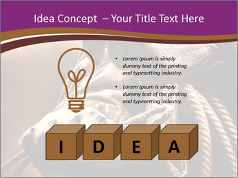 0000076810 PowerPoint Templates - Slide 80