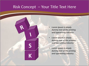 0000076810 PowerPoint Templates - Slide 81