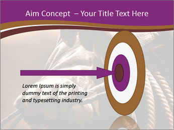 0000076810 PowerPoint Templates - Slide 83
