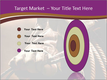 0000076810 PowerPoint Templates - Slide 84