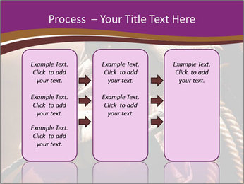 0000076810 PowerPoint Templates - Slide 86