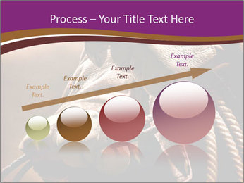 0000076810 PowerPoint Templates - Slide 87