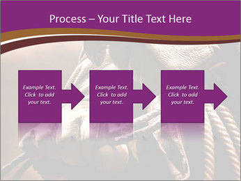 0000076810 PowerPoint Templates - Slide 88