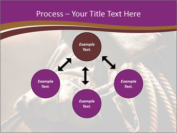 0000076810 PowerPoint Templates - Slide 91