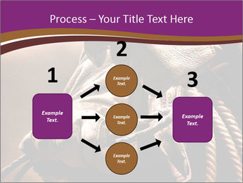 0000076810 PowerPoint Templates - Slide 92