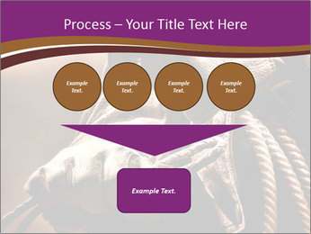 0000076810 PowerPoint Templates - Slide 93