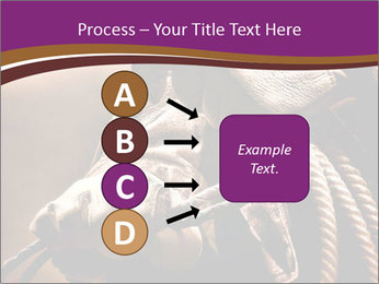 0000076810 PowerPoint Templates - Slide 94