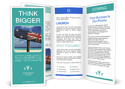 0000076811 Brochure Template