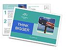 0000076811 Postcard Templates