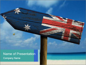 0000076811 PowerPoint Template