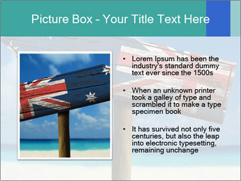 0000076811 PowerPoint Template - Slide 13