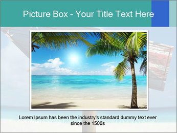 0000076811 PowerPoint Template - Slide 15