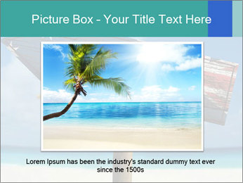 0000076811 PowerPoint Template - Slide 16