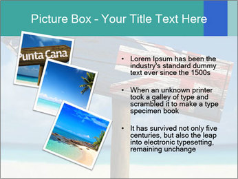 0000076811 PowerPoint Template - Slide 17