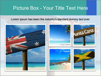 0000076811 PowerPoint Template - Slide 19