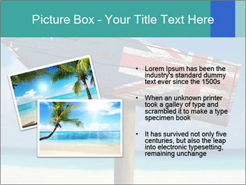 0000076811 PowerPoint Template - Slide 20