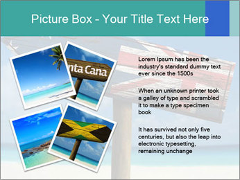 0000076811 PowerPoint Template - Slide 23