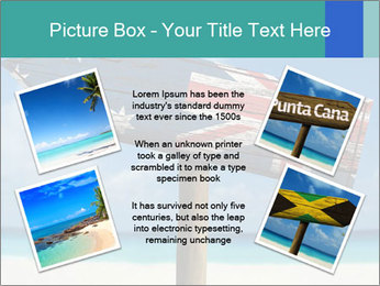 0000076811 PowerPoint Template - Slide 24