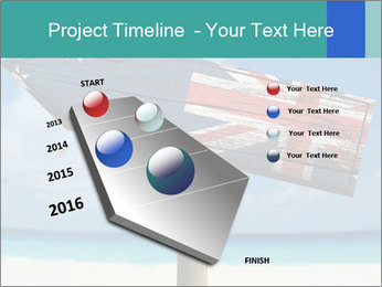 0000076811 PowerPoint Template - Slide 26