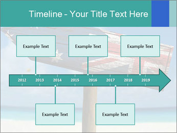 0000076811 PowerPoint Template - Slide 28