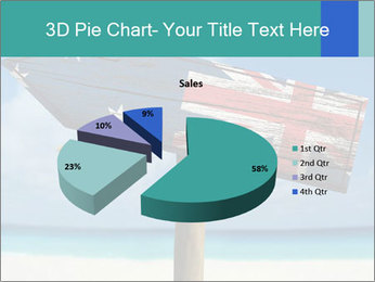 0000076811 PowerPoint Template - Slide 35
