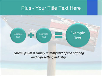 0000076811 PowerPoint Template - Slide 75