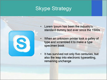 0000076811 PowerPoint Template - Slide 8