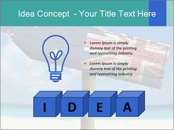 0000076811 PowerPoint Template - Slide 80