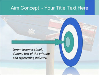 0000076811 PowerPoint Template - Slide 83