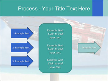 0000076811 PowerPoint Template - Slide 85