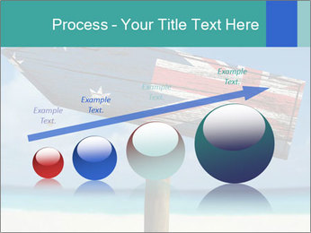 0000076811 PowerPoint Template - Slide 87