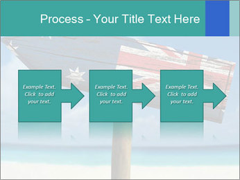 0000076811 PowerPoint Template - Slide 88