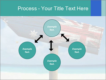 0000076811 PowerPoint Template - Slide 91