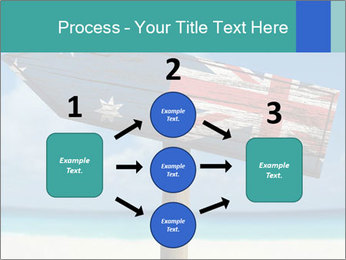 0000076811 PowerPoint Template - Slide 92