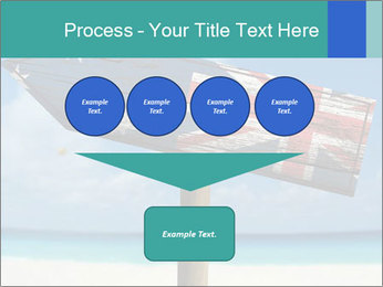 0000076811 PowerPoint Template - Slide 93