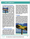 0000076811 Word Templates - Page 3