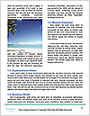 0000076811 Word Templates - Page 4