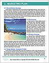 0000076811 Word Templates - Page 8